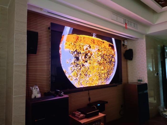 Indoor LED Video Display, indoor SMD display,Ultra-high definition (UHD) LED scr