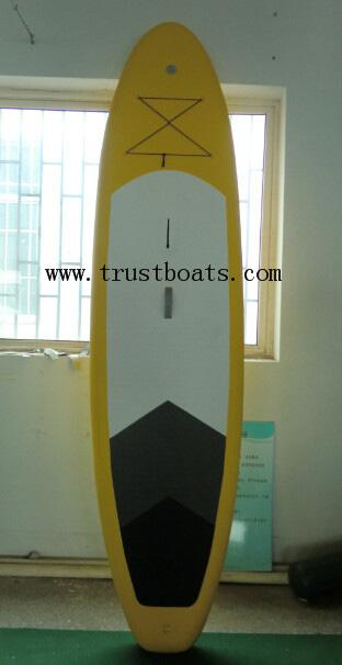 inflatable boat,pvc boat,rubber boat,sup board