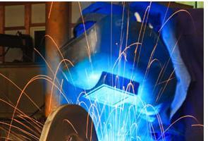 Branchen Anlagenbau / OEM