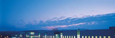 CONRAD ELECTRONIC ITALIAautomazione edifici