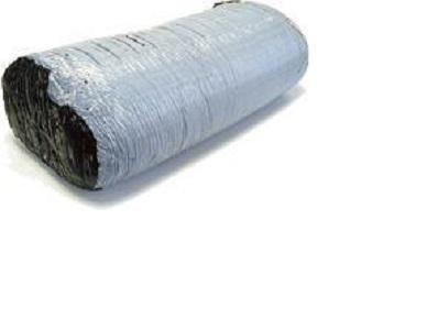 BORNIT® Bitumen 85/25