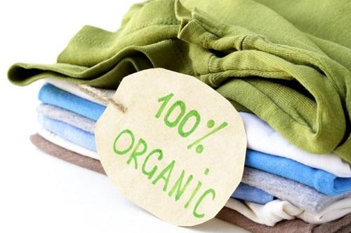 Organic cotton products. Baby and children wear, Baby Shower, new born baby products, sleeping bag, baby hoded towel, sleeping set, Bedding set, knitted and woven fabrics. Fitted sheets. 100% organic.