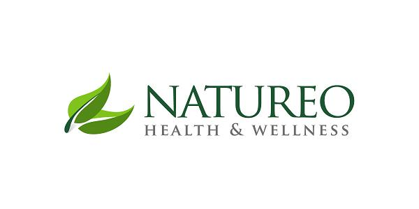 Natureo Logo
