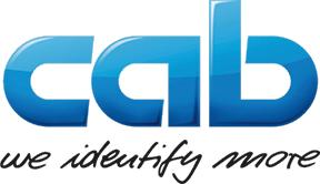cab Produkttechnik GmbH
