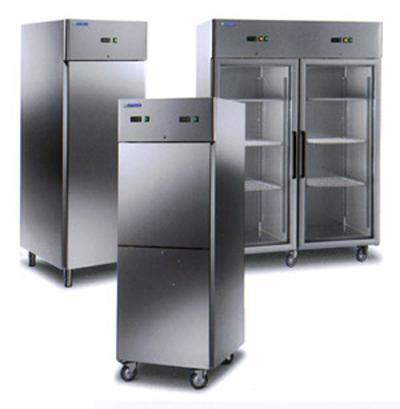 Stilfrigor frigoriferi