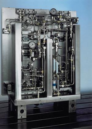 Hydraulische Spann- und Mehrfachspannvorrichtungen für CNC-Bearbeitungs-zentren, manuelle und pneumatische Spann- und Schweißvorrichtungen, Musterteilbearbeitung für Vorserien