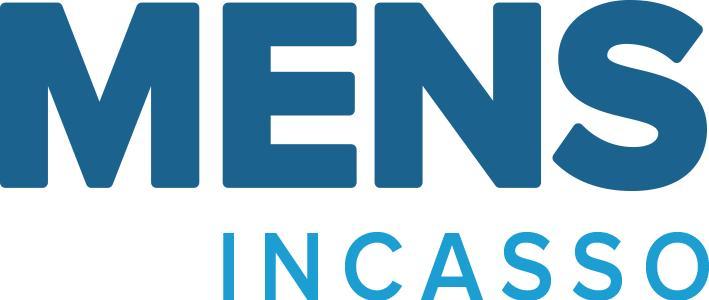 MENS Incasso is het incassobureau in Nederland dat streeft naar het klantbehoud van de opdrachtgever. Wij werken met standaard verlaagde incassokosten.