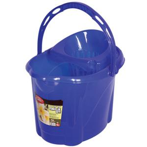 10LT. - 12LT. - 13LT. - 15LT. - 20LT. CAPACITY. 1. QUALITY IS MADE OF PLASTIC. BUCKET SPIN HOMES, OFFICES AND BUSINESSES CAN EASILY BE USED FOR. WE HAVE DIFFERENT COLORS.