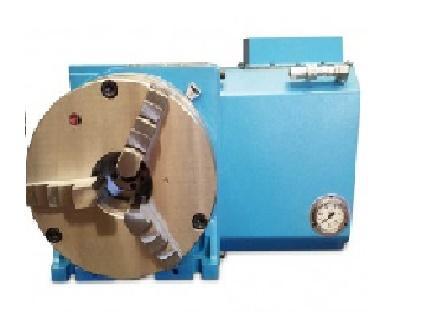 Rundtische konventionell von D= 320 mm - 450 mm