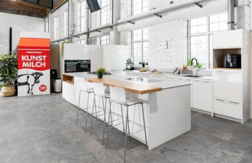Show Küche