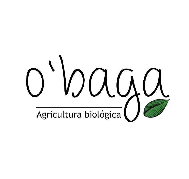 O´Baga - Organic fruits