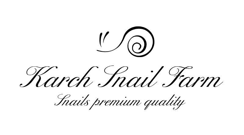 My logo of our farm