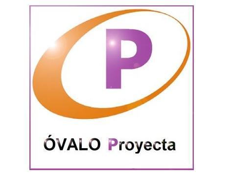 ÓVALO Proyecta. Proyectos de edificación, reformas y obra civil.