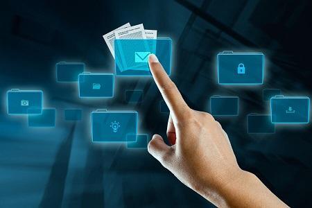 Proteggi i tuoi dati, sono il tuo patrimonio Soluzioni di archiviazione e backup, integrate in un unica piattaforma. Assicurati la massima protezione e riservatezza