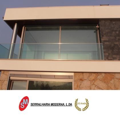 Villa Monsul 3