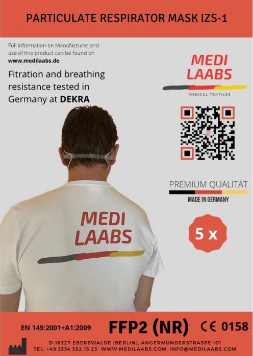 MEDI-OHREN-PROTECT