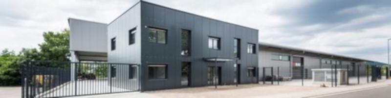 Jores GmbH