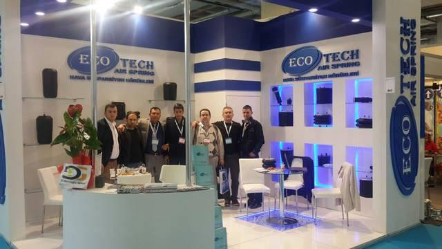 We attend to automechanika exhibitions. You are always welcome to visit us.