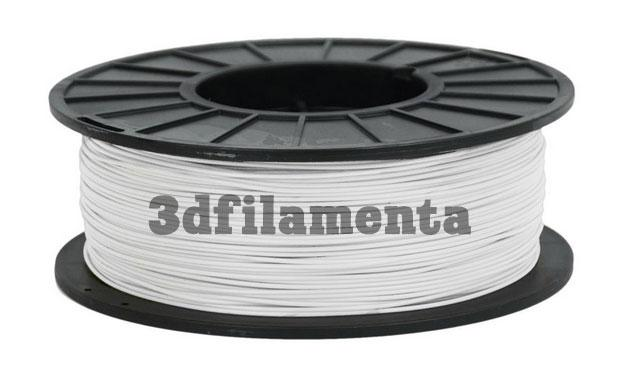 Sample of our POM filament