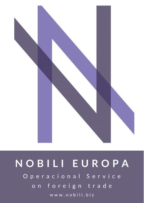 Nobili Europa