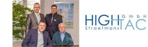 Straetmans High TAC GmbH