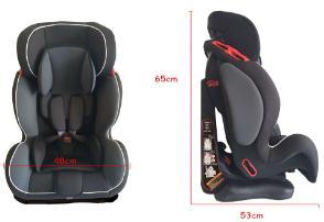 baby car seat BQ-001