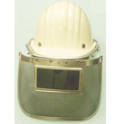 SIBOL ofrece diversas posibilidades de protegerse frente al calor; por una parte, las Prendas y Tejidos especiales de protección Anticalórica, y por otra, los protectores faciales.