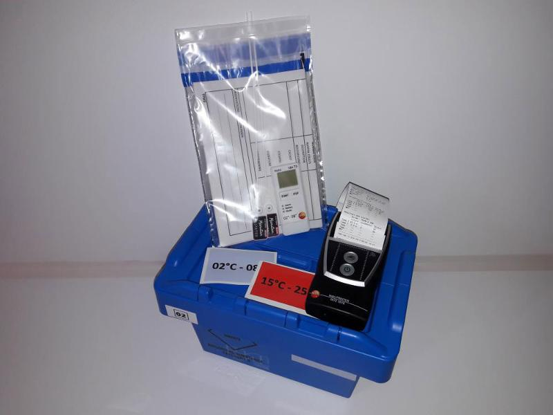 Transport medical pharmaceutiques beaumont tpms express medical