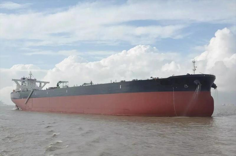 Oil tankers for sale