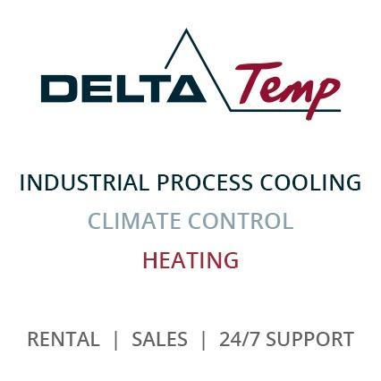 Delta-Temp