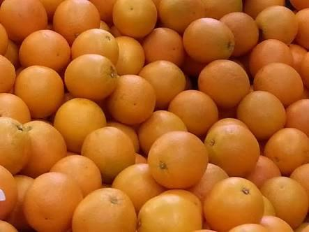 """Orange	