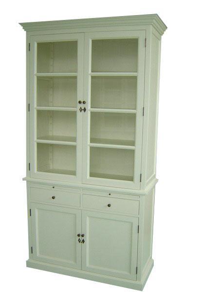 Brooklyn Cabinet