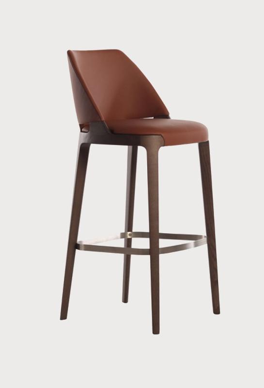 sunline sandalye