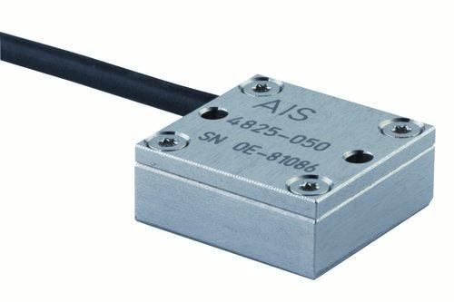 AIS 4825 IP68