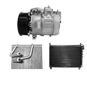 Compresseurs de climatisation, évaporateurs pour poids lourds et véhicules utilitaires toutes marques. Contactez nous au 01 40 20 41 93 ou par mail à contact@protruckshop.com pour recevoir votre devis