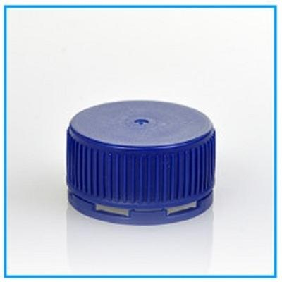 INVAT - TAPPI IN PLASTICA tappi per contenitori in polietilene