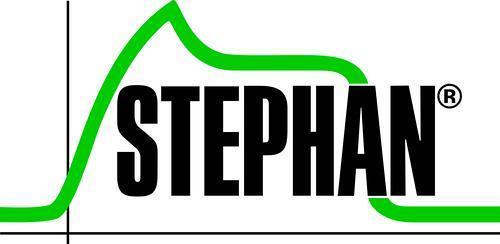 Stephan Logo