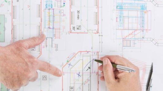 Anlagenplanung