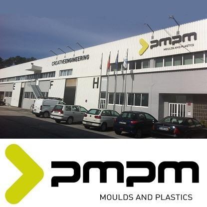 PMPM - MOULDS AND PLASTICS