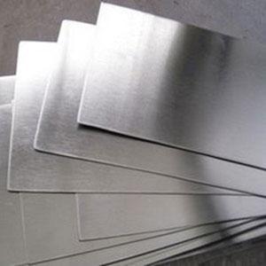 Titanium sheets and plates of GR1,GR2,GR3,GR4,GR5,GR7,GR9,GR11,GR18,GR21,etc... according to ASTM B265, AMS 4911.  Stock list: ASTM B265 2000mm(length)*1000mm(width)*1mm~20mm(thickness)