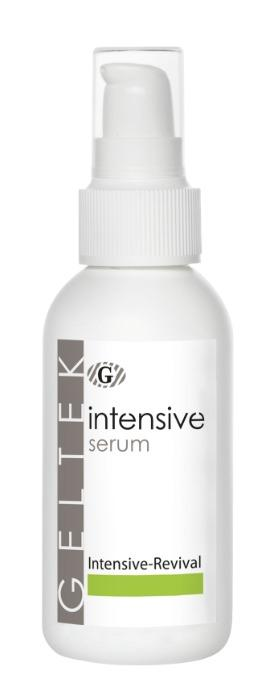 Intensive -Revival Serum - 100 ml