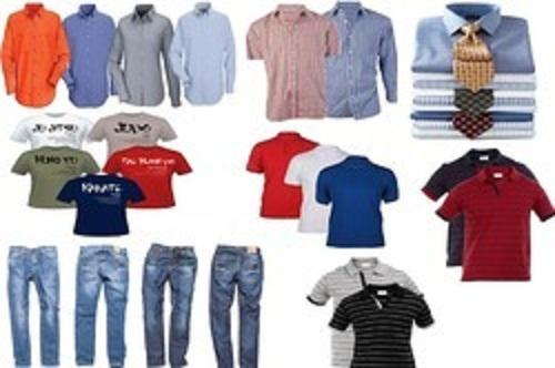 Manufacturer and exporter of Mans, Ladies and Children's ready to wear clothing since 1992. Please visit www.rubytex.com
