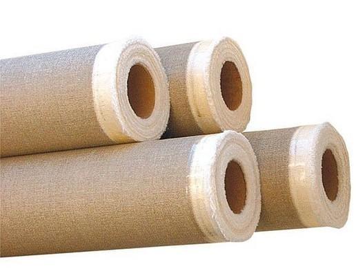 tipi di fibra