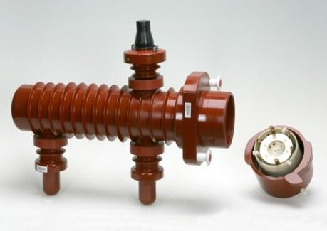 A complete range of insulators: post insulators, bushings, capacitive insulators, fuse holders, current/voltage sensors and personalized solutions upon customers' design and and specifications.