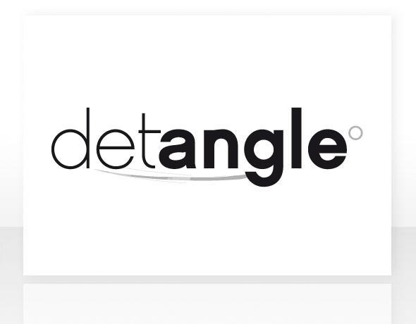 Logo e marchio aziendale,logo and corporate brand