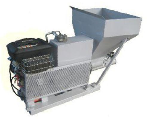 TurboPellet® è il sistema brevettato di scarico pneumatico pellet a ventilazione con doppia turbina.