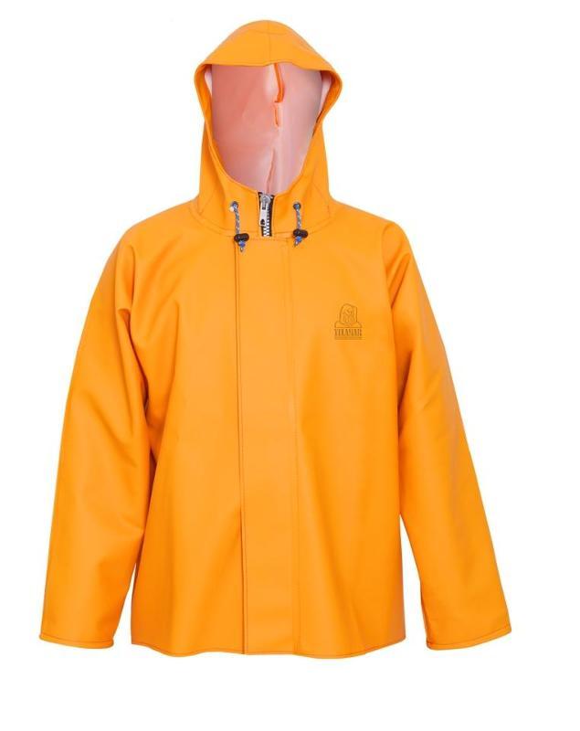 Jacket MF52-3