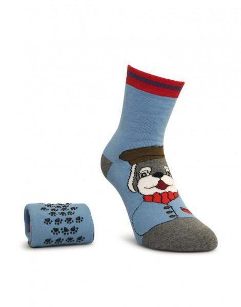 socks non slip