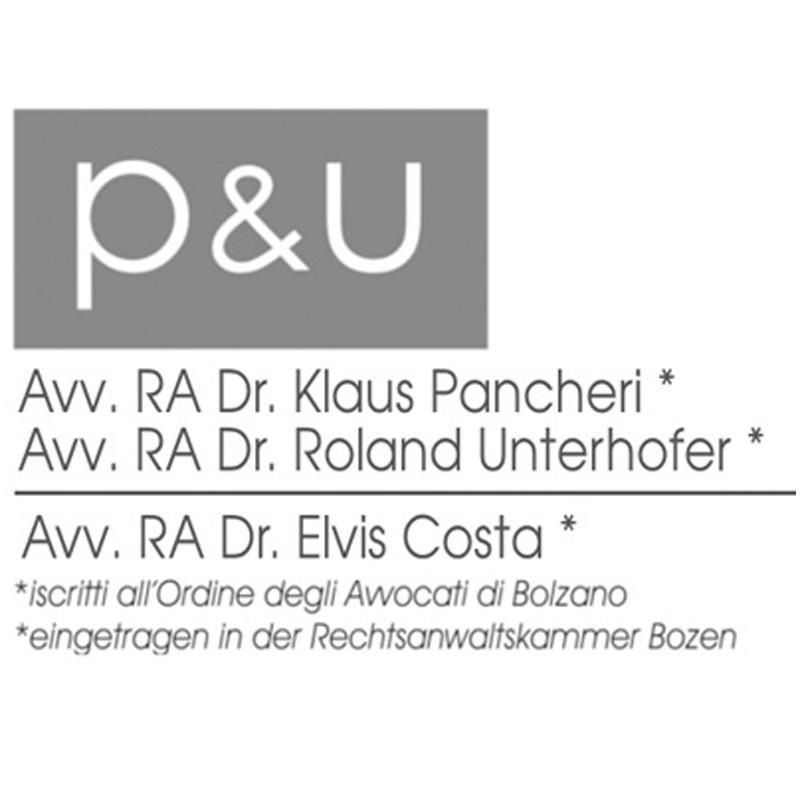 AVV. RA DR. ROLAND UNTERHOFER
