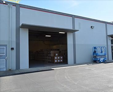 Petaluma / Kalifornien Tochtergesellscha